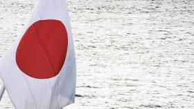 Why Abenomics\' stimulus policies could be backlashing against Japan