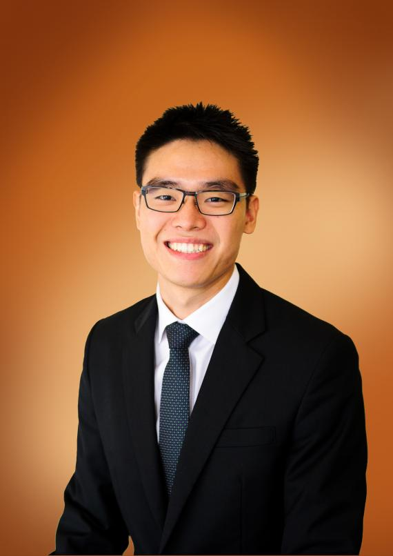 Singapore S 40 Most Influential Lawyers Aged 40 And Under