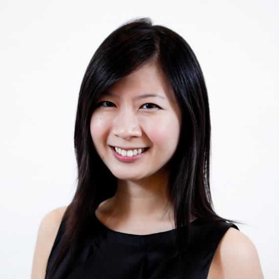 Singapore's 40 most influential lawyers aged 40 and under in 2015