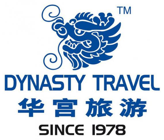 Dynasty Travel Solutions Review