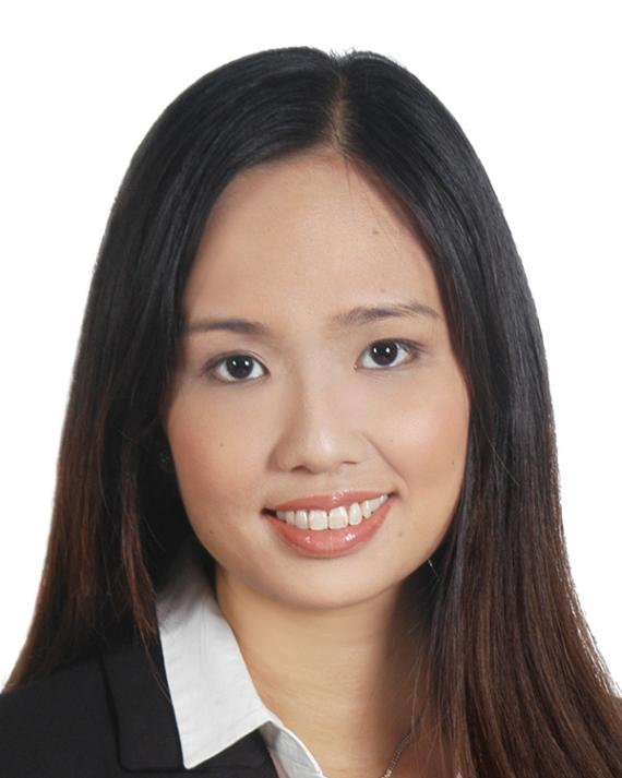 Singapore's 70 most influential lawyers aged 40 and under ...