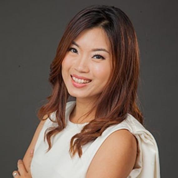singapore single women