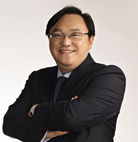 Forex dealer singapore