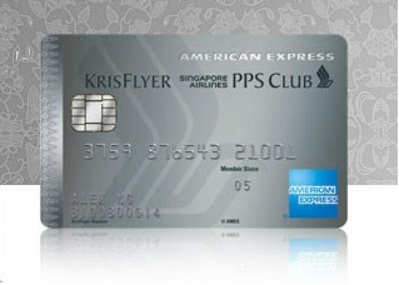 9 most expensive credit cards in singapore singapore business review. Black Bedroom Furniture Sets. Home Design Ideas