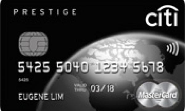 9 Most Expensive Credit Cards In Singapore Singapore Business Review