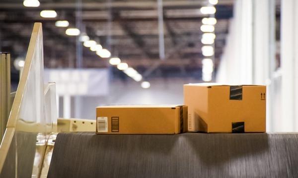 Singapore may slam tax on e-commerce kings Amazon and Lazada