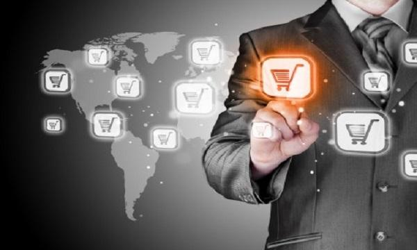 ASEAN e-commerce forecasted to grow 32% to almost US$90b by