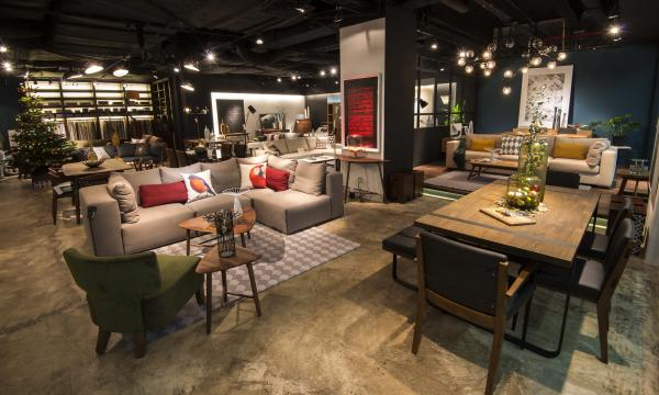 Want To Be Hands On With Your Ideal Home Setting Singapore Business Review