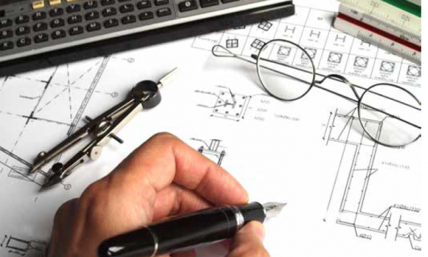 Image result for Hiring an Engineering Firm