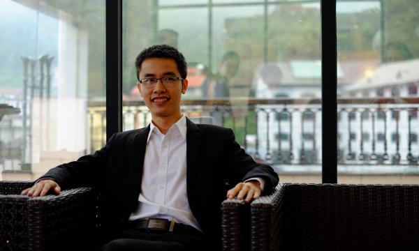 FastGo launches new ride-hailing price model in Singapore