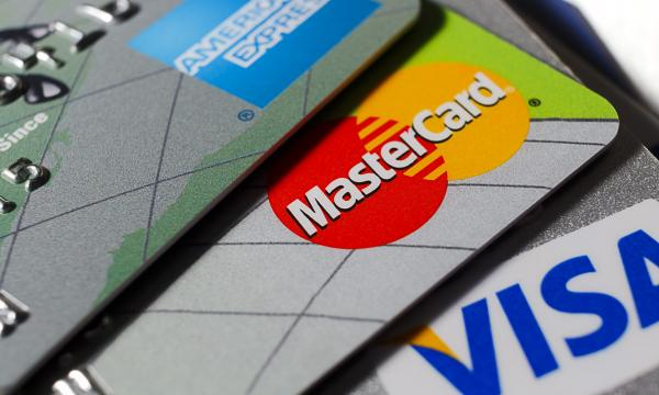 Credit card usage and personal loans surge amongst singapore credit card usage and personal loans surge amongst singapore households reheart Images