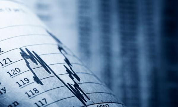 Singapore Mercantile Exchange lists Trafigura as trade member