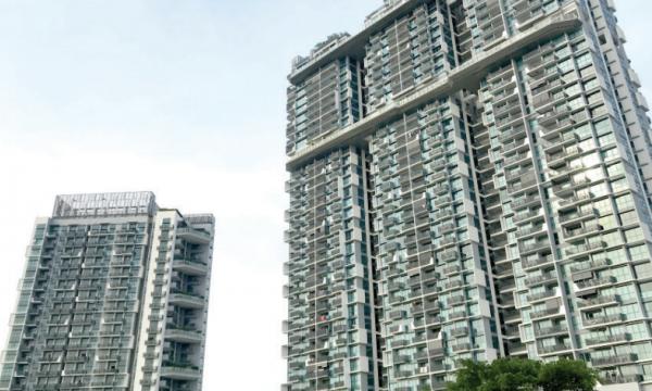 Singapore S Rental Market Weakens As Expat Demand Dwindles