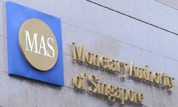 Binary options singapore mas