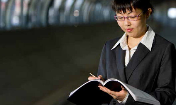 Singapore's 5 Most Expensive EMBA programmes 2015