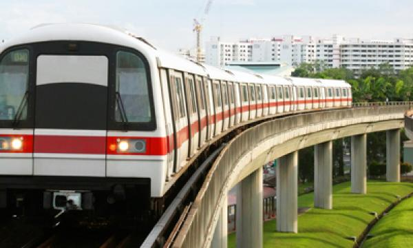 Rail Transportation  ClipArt ETC
