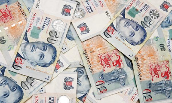 Asian Currencies Likely To Retreat Against Usd