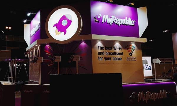 MyRepublic launches 3 mobile plans in Singapore debut