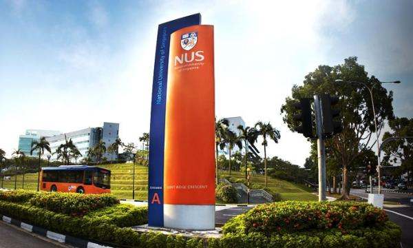 NUS 2-year MBA programme ranked second best globally outside