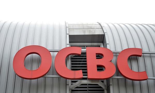 Daily Briefing: OCBC's 4 5% salary hike extends losing streak to UOB