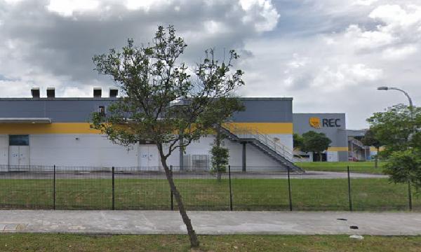 LOGOS acquires 25 ha Tuas South Avenue 14 site for $585m | Singapore