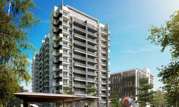 Singapores 25 largest real estate agencies 2013