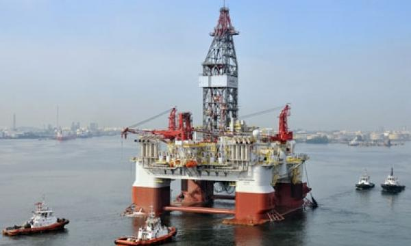 Sembcorp Marine's PPL shipyard secures $214 3m jack-up rig