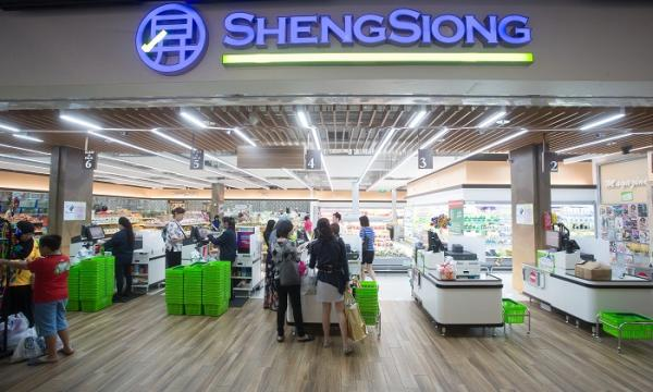 Image result for sheng siong singapore