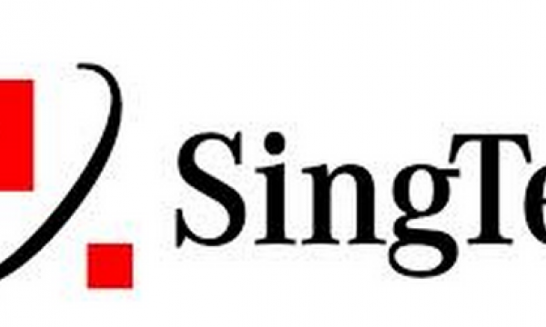 singtel segmentation Includes market size and segmentation data, textual and graphical analysis of market growth trends, leading companies and macroeconomic information key highlights the telecommunication.