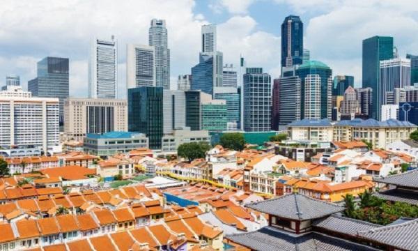 Singapore housing market fairly valued: UBS | Singapore