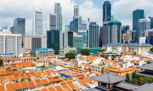 Who Are The Winners And Losers In Singapore S Proposed Rules On