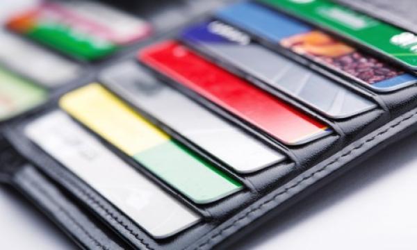 Visa partners SP Group to enable digital bills payment