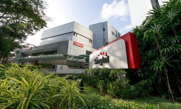 Singtel partners with Geneco to offer electricity plans