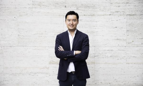 YTL PowerSeraya launches retail arm Geneco amidst opening of