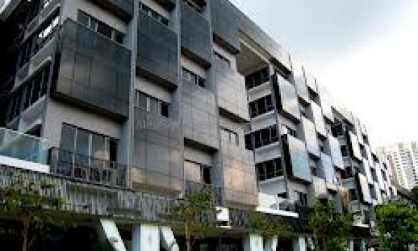 10 Most Expensive Shoebox Private Homes To Rent In Central Region