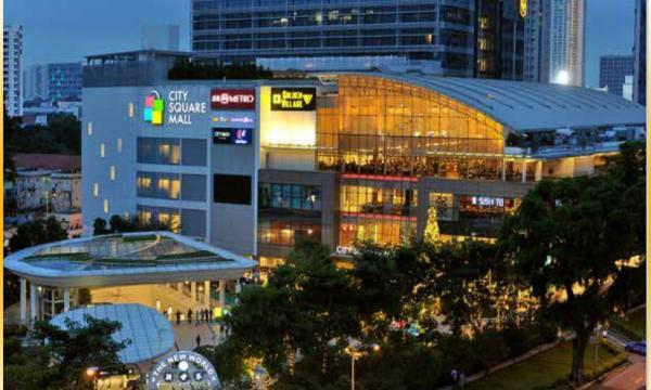 City Developments reveals  4m savings from City Square Mall ... 5cf4cfa3cb4