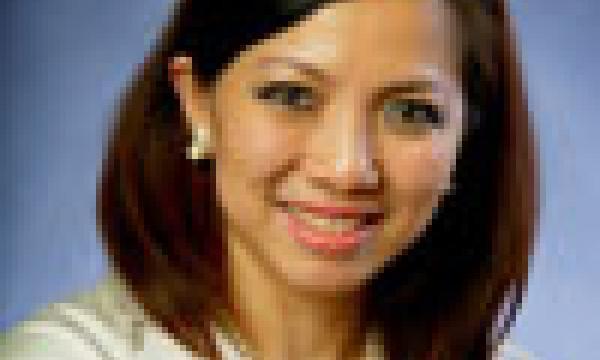 Dbs Hires Morgan Stanley Banker Tan Su Shan Singapore