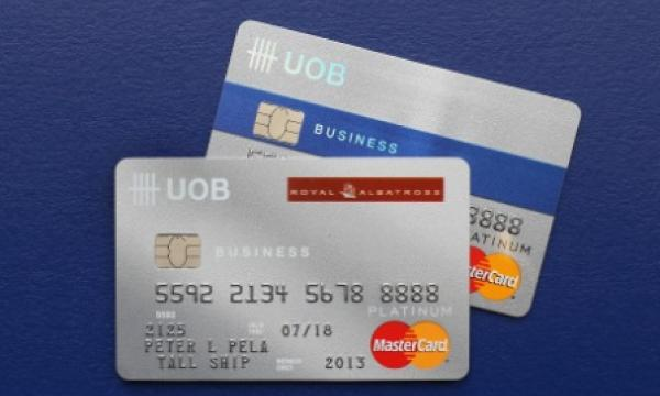Heres everything you need to know about the new uob business debit heres everything you need to know about the new uob business debit card colourmoves