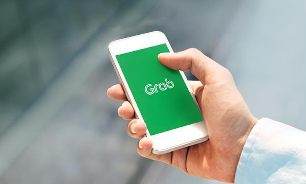 Daily Briefing: Grab app to stream movies and TV shows by