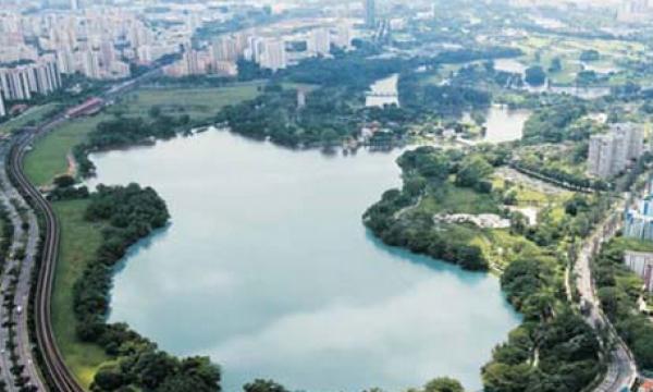 Lakeside Property Developers