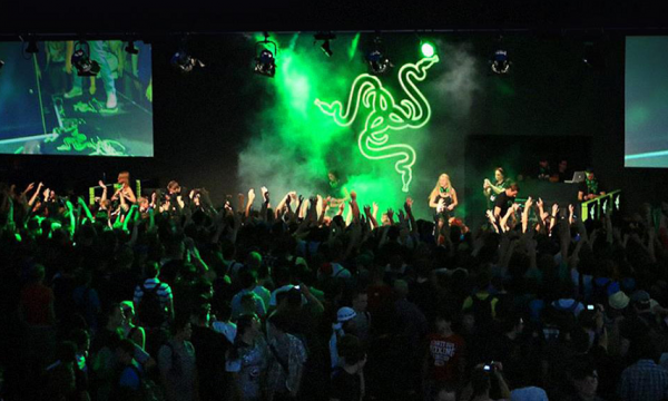 IPO could raise Razer CEO's net worth to $1 2b | Singapore