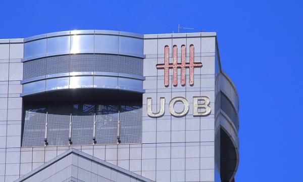 UOB's maiden euro-denominated covered bonds issue rakes in $758m | Singapore Business Review