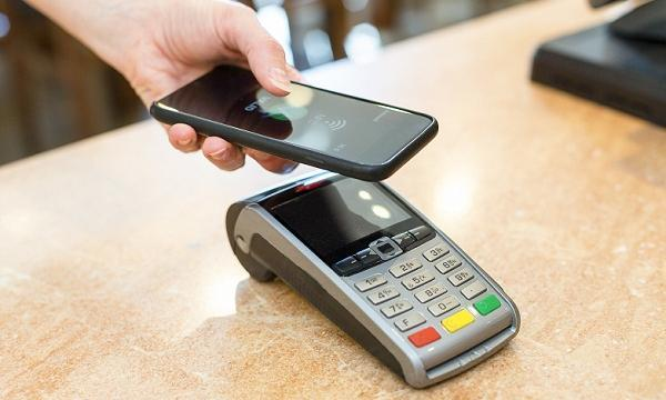 Singapore's e-payment space gets overcrowded | Singapore Business Review