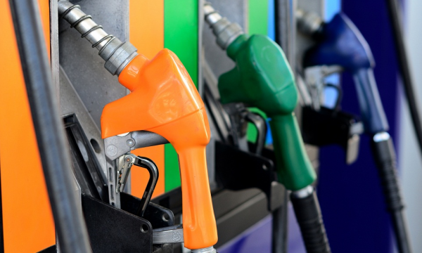 No price fixing among petrol retailers in Singapore, says