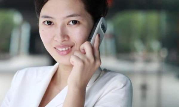 Family affair: StarHub launches Singapore's first plan with data