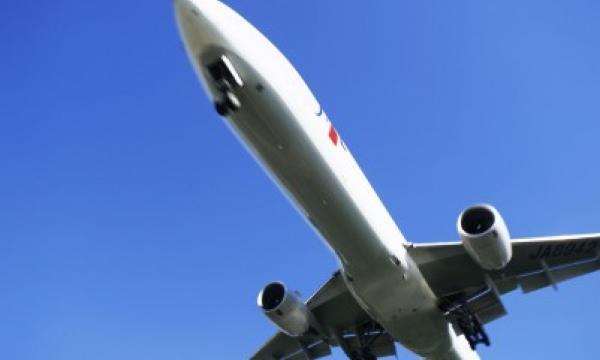 Caas Inks Milestone Aviation Maintenance Agreement With Faa