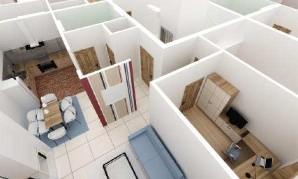 Flat Glut To Intensify As Shoebox Condos Flood The Market