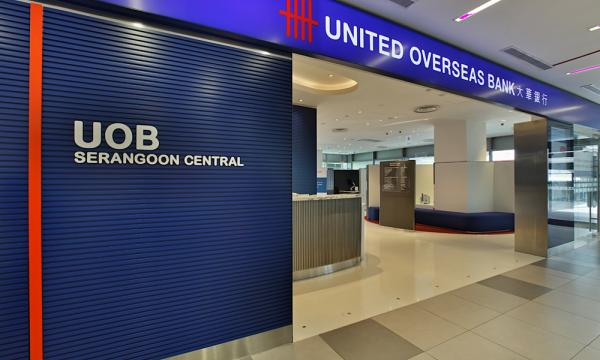 UOB, HSBC launch 3-year fixed mortgages | Singapore Business Review