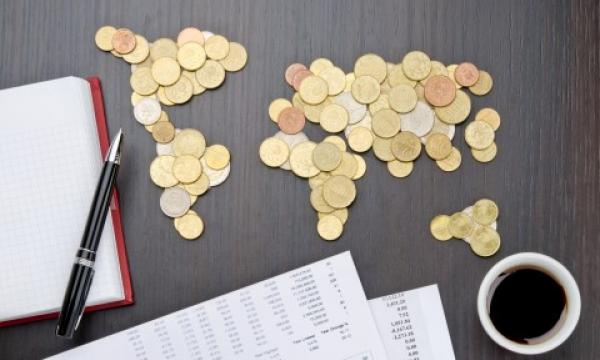 APAC salaries to increase 2 6% in 2019   Singapore Business Review