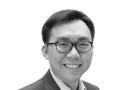 Andrew Hu